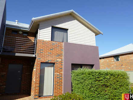 Townhouse - 40/1 Mariners C...
