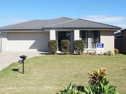 70 Armisfield Road, Doolandella 4077, QLD House Photo