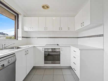 Apartment - 18/73-75 Doncas...