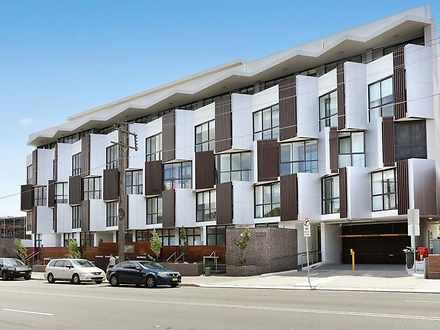 Apartment - 19/371-377 Live...