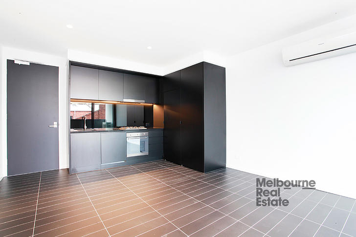 213/22 Chatham Street, Prahran 3181, VIC Apartment Photo