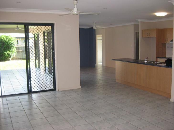 6 Viewpoint Terrace, Idalia 4811, QLD House Photo
