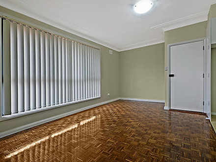 Apartment - 3/40 Frederick ...