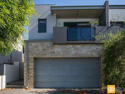 House - 37 Richmond Street,...