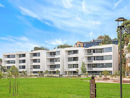 Apartment - 103/6 Maxwell R...