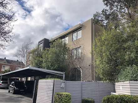 Apartment - 4/11 Bishop Str...