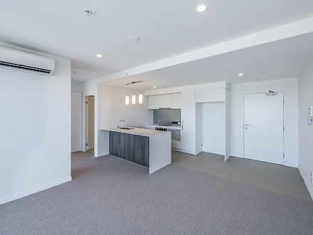 Apartment - 31408/300 Old C...