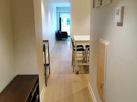 Apartment - 514/199 William...