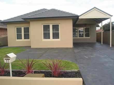 House - 23 Wilton Avenue, S...