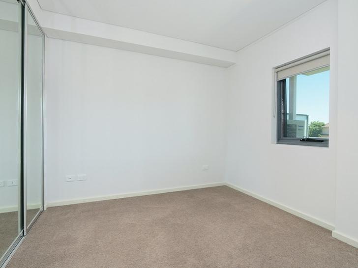 1/3 Washington Street, Victoria Park 6100, WA Apartment Photo