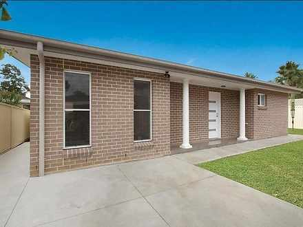61A Capricorn Road, Kings Langley 2147, NSW Other Photo