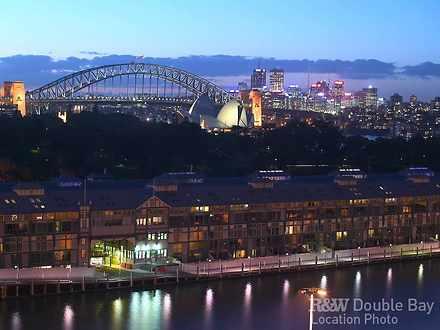 B9729e555ca061a33d69b92a view with wharf bridge  26 opera house 1597286107 thumbnail