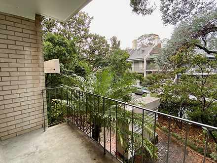 LEVEL 1/19/77-85 Hereford Street, Glebe 2037, NSW Apartment Photo