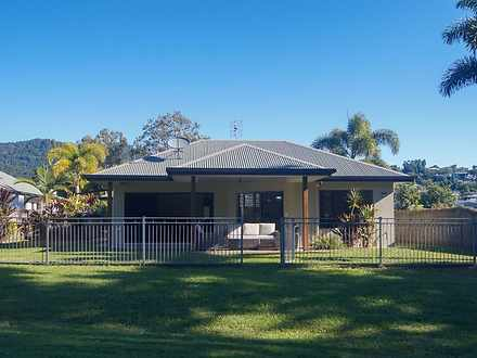 House - 69 Abell Road, Cann...
