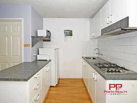 Apartment - 7/8 Kathleen Av...