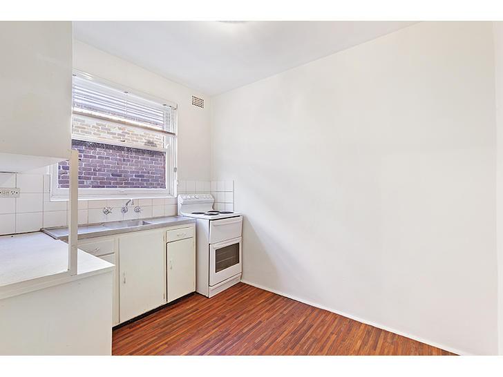 1/14 Frazer Street, Dulwich Hill 2203, NSW Apartment Photo