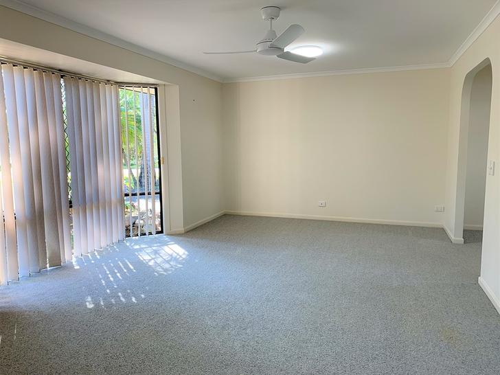 45 Lurnea Crescent, Mountain Creek 4557, QLD House Photo