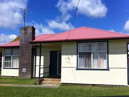 House - 10 Barney Street, A...