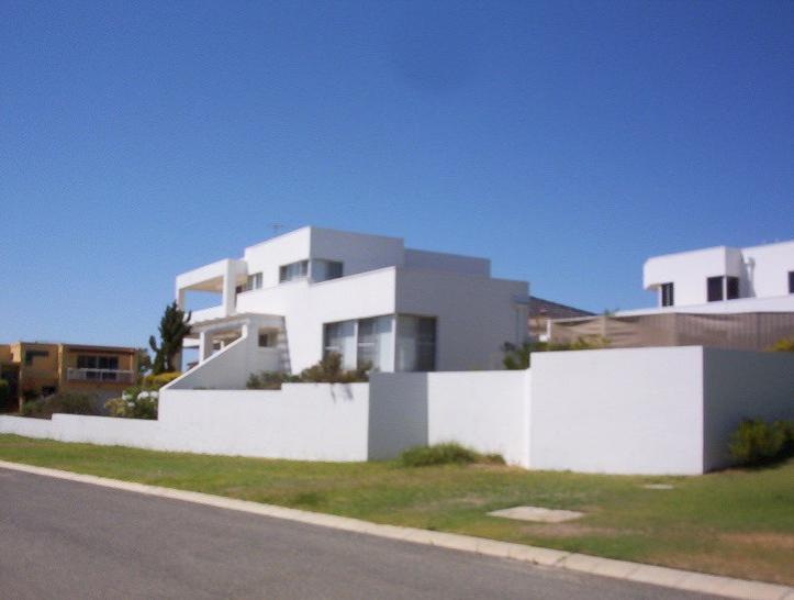 House - 1 Bantry Court, Kal...