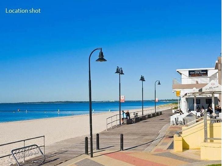 3/11 Hercules Road, Brighton Le Sands 2216, NSW Apartment Photo