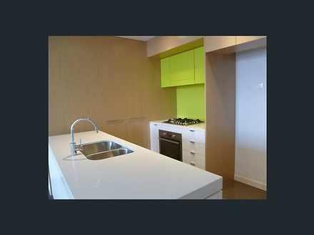 Apartment - 69/1 Thread Lan...