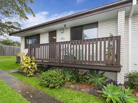 House - 4/50 Attunga Avenue...