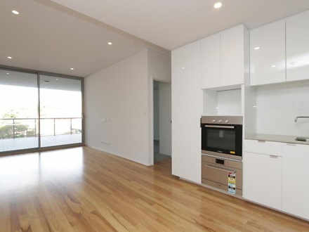 Apartment - 34/43 Wickham S...
