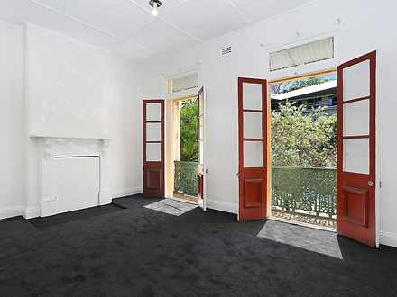 44 Lilyfield Road, Rozelle 2039, NSW House Photo