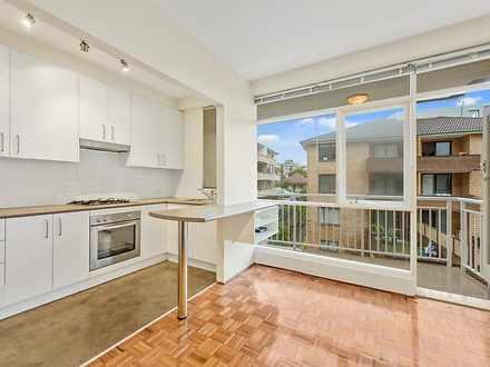 Apartment - 12/20 Edward St...