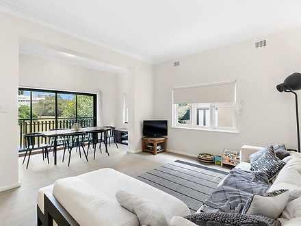 Apartment - 3/3 New Beach R...