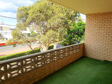 20/1 Ramsay Street, Collaroy 2097, NSW Unit Photo