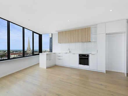 Apartment - 506/3-5 St Kild...