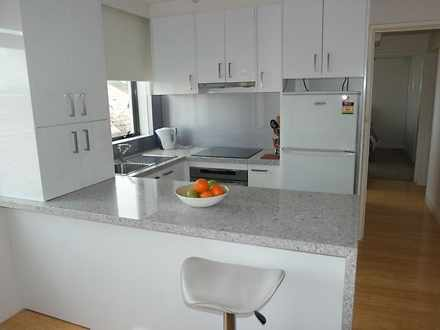 Apartment - 5/17 Bulla Road...