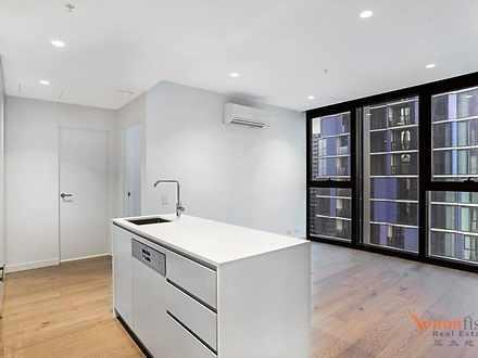 Apartment - 2106/452 Elizab...