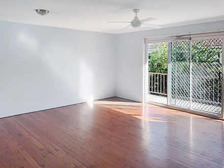 Apartment - 4/21 Jubilee Av...