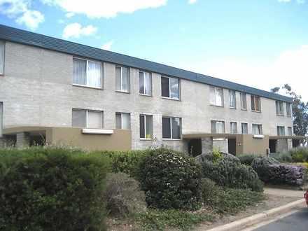 23/6 Heard Street, Mawson 2607, ACT Apartment Photo