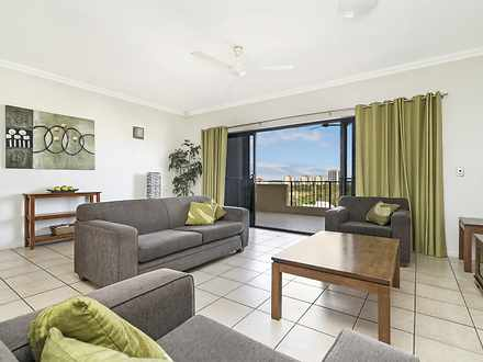 Apartment - 30/43 Mclachlan...