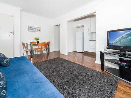 Apartment - 5/86A Todman Av...