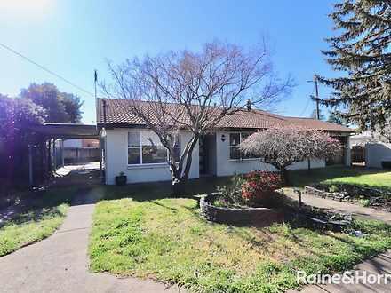 1 Rocket Street, Bathurst 2795, NSW House Photo