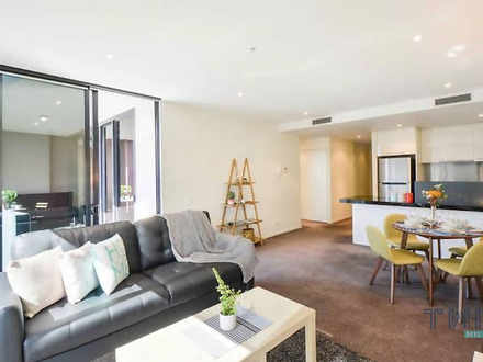Apartment - 1205/39 Caravel...