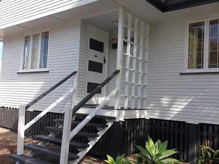 House - 40 Valmar Street, U...