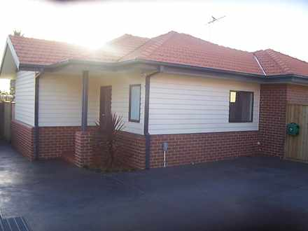 Unit - 3/493 Gilbert  Road,...