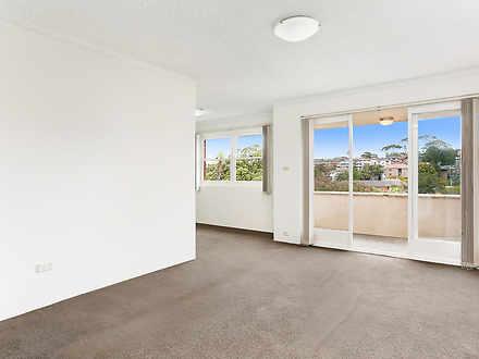Apartment - 7/34 Bream Stre...