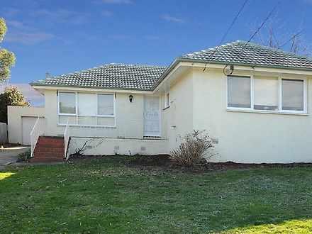 House - 12 Seaforth Road, W...