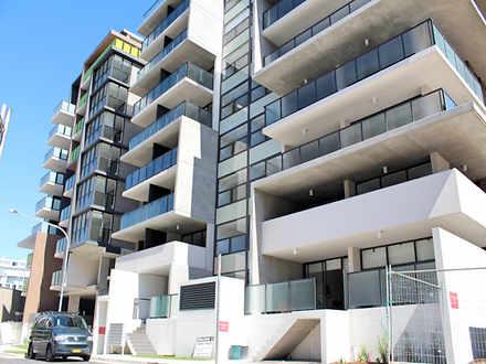 625/45 Bonar Street, Arncliffe 2205, NSW Apartment Photo