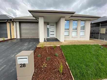 House - 28 Salim Way, Clyde...