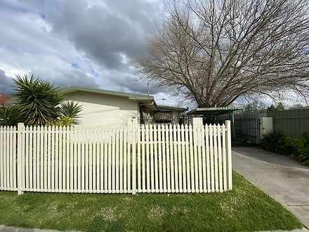 2/601 Wyse Street, Albury 2640, NSW Unit Photo