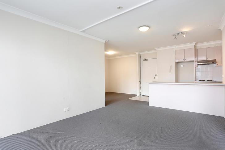 902/233 Pyrmont Street, Pyrmont 2009, NSW Apartment Photo