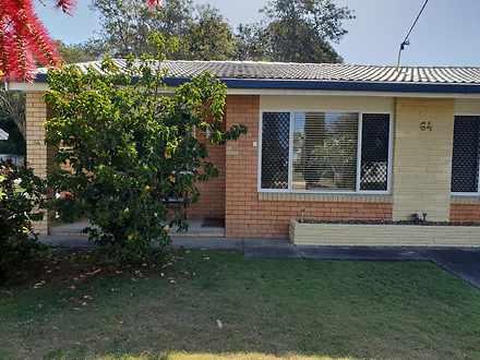 1/64 Coronation Avenue, Beachmere 4510, QLD Unit Photo