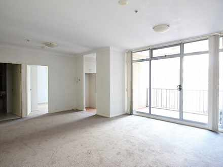 Apartment - 64/2 Brisbane S...